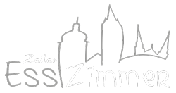 Zeiler Esszimmer · Restaurant, Biergarten, Gästezimmer, Zeil am Main Logo
