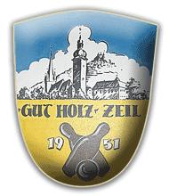 gh_zeil_logo